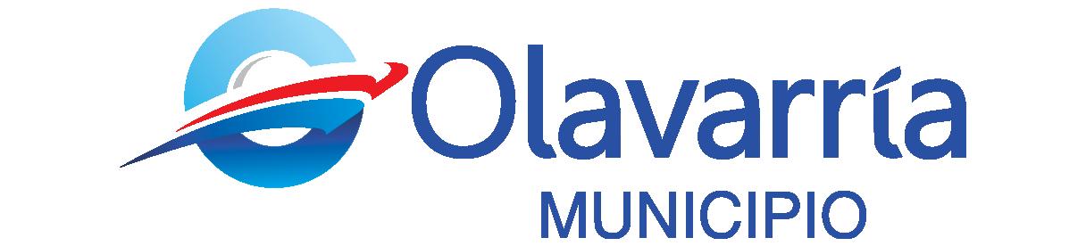 logo.olanew.2