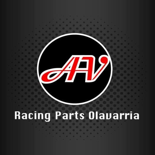 av racing